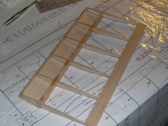 Free Balsa Wood Rc Airplane Plans Ethridge207