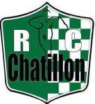 Rugby Club Châtillon
