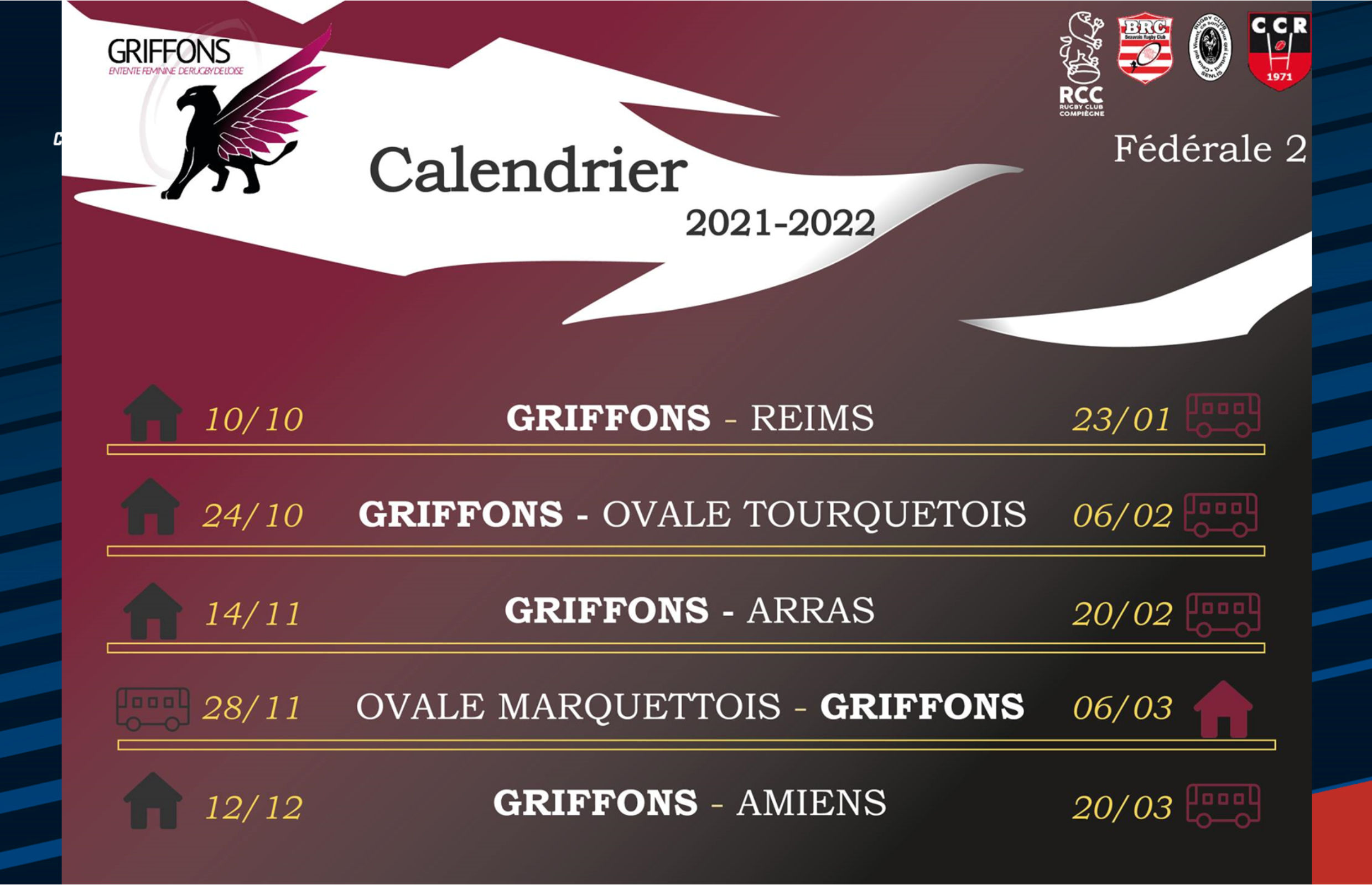 2021_22_Calendrier-Griffons01