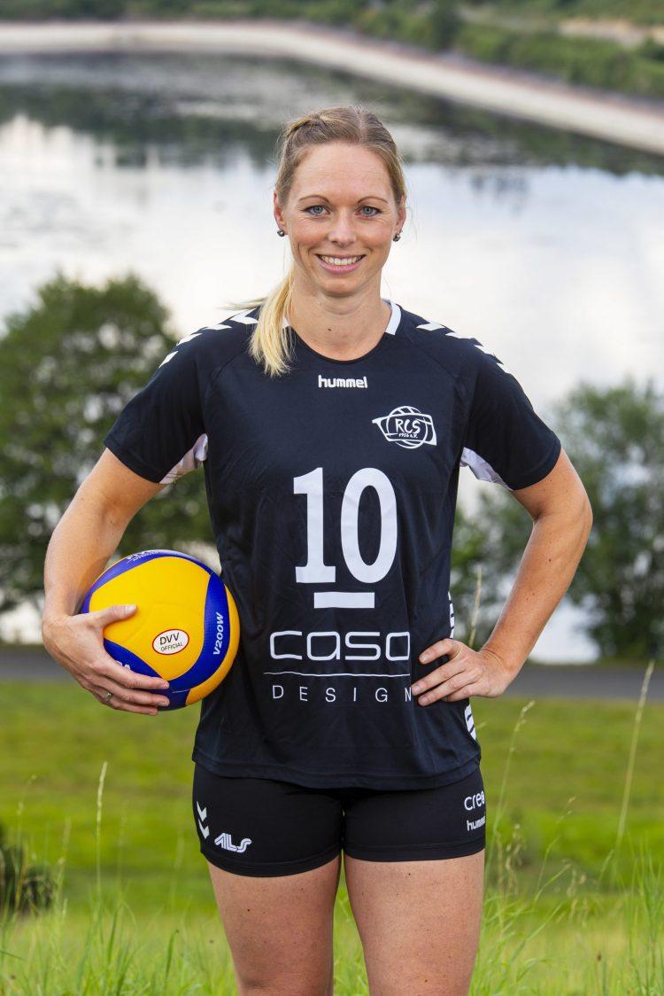 #10 – Kirsten Prachtel