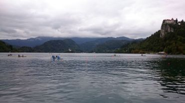 WRMR_Bled17_02