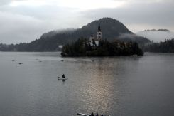 WRMR_Bled17_09
