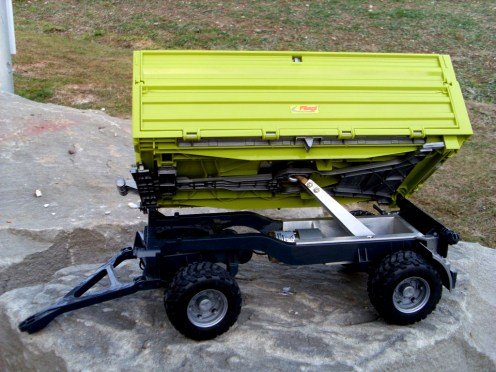 rc-traktor-schweiz.com-Fliegl Kippspindel