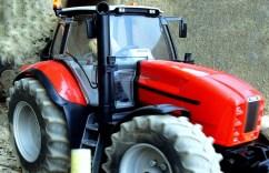 rc-traktor-schweiz-3-900x720px