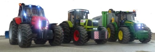 rc-traktor-schweiz-4