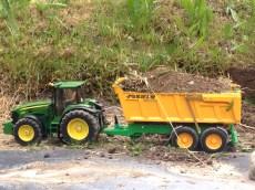 rc-traktor-schweiz.com-Kundenmodelle