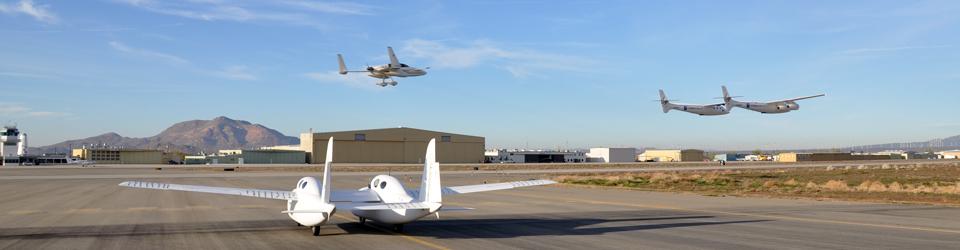 X Northrop 47a Grumman Pegasus