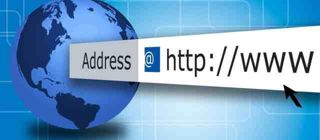 Référencement Chantilly : Spécialiste du référencement de site Internet sur Google
