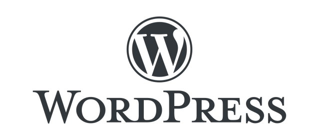Formation WordPress prise en charge OPCA