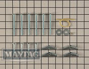 maytag microwave model mmv5208ws0 parts