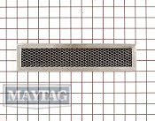 maytag microwave filter charcoal filter