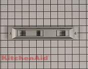 kitchenaid range vent hood parts fast
