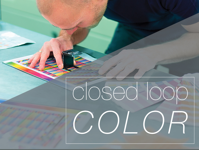 Protecting your brand with color management
