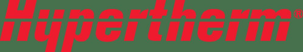 Hypertherm-logo