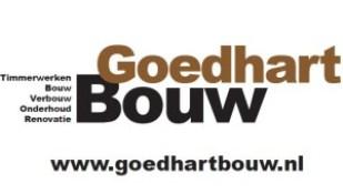 Goedhart Bouw