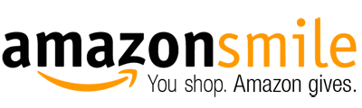 Shop Amazon Smile to benefit RCC