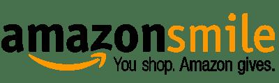 Shop Amazon Smile to benefit RCC