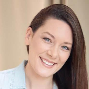 Delaney Hathaway