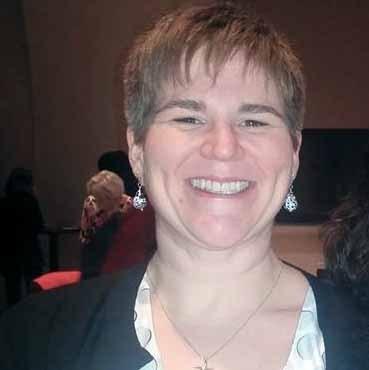 Edie Shealy