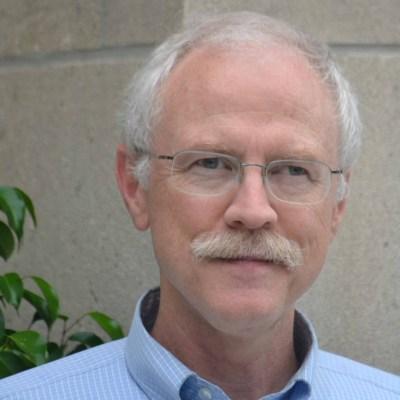 Kurt Summersgill