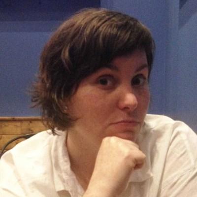 Stephanie Baverso