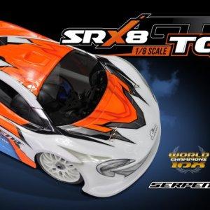 SRX8GT-TQ