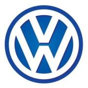 Melvin - Volkswagen Santa Monica