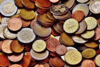 limite a los pagos en efectivo