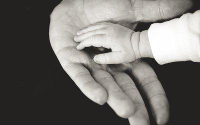Aumento del permiso de paternidad hasta las 12 semanas