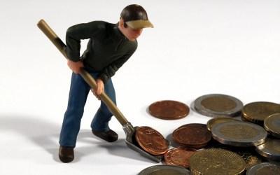 Condiciones para el rescate de planes de pensiones como consecuencia de la crisis sanitaria