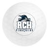 RCH-Pinguins Golfballen