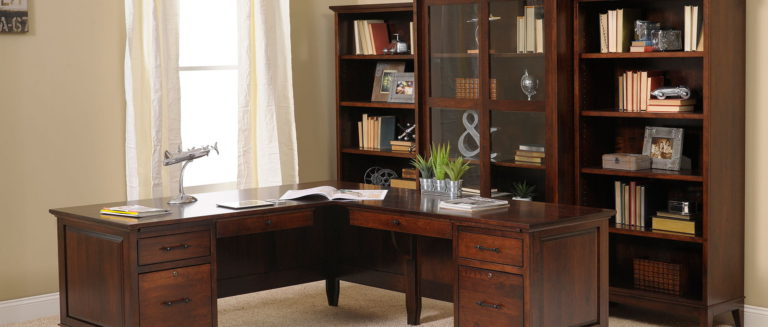 Are estate sales the best place to buy used furniture? Rogers City Home Furnishings l Furniture Store