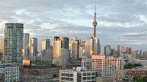 Les travailleurs canadiens vont-ils retourner au bureau dans quelques mois?