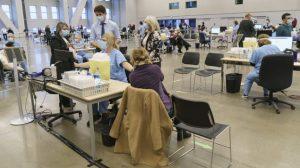 Le Canada veut rétablir sa capacité à produire des vaccins
