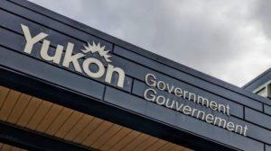 Les Yukonais appelés aux urnes le 12 avril prochain