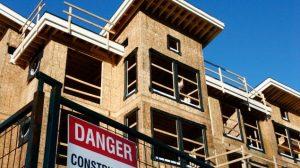 ImmobilierColombie-Britannique : éviter les pièges quand le marché prospère