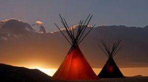 Énergie renouvelable : le Canada investit 84M$ dans neuf projets autochtones