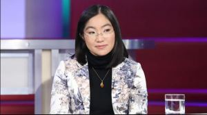 Montréal : un homme arrêté pour menace contre une femmes d'origine asiatique