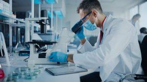 COVID-19/levée propriété intellectuelle des vaccins: le Canada veut en discuter
