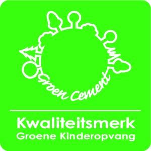 130106 Logo Kwaliteitsmerk Groene Kinderopvang JPEG (1)