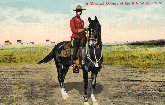 RCMP-Art-(135)-Postcards_web