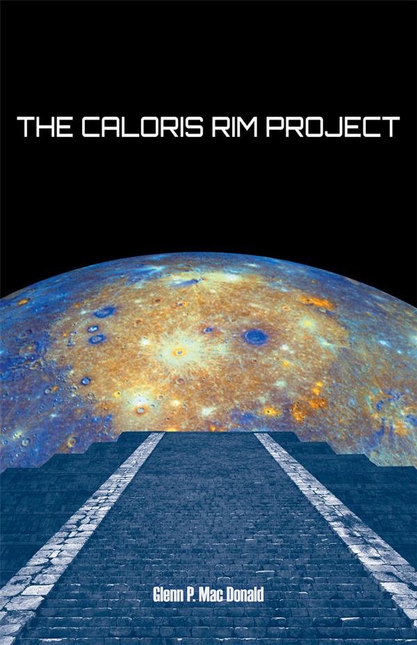 TheCalorisRimProject_COVERWEB-copy_web