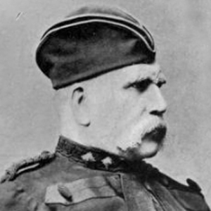 Macdonnell_NWMP