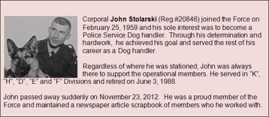 john Stolarski block