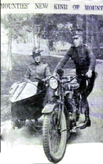 motorcycle3