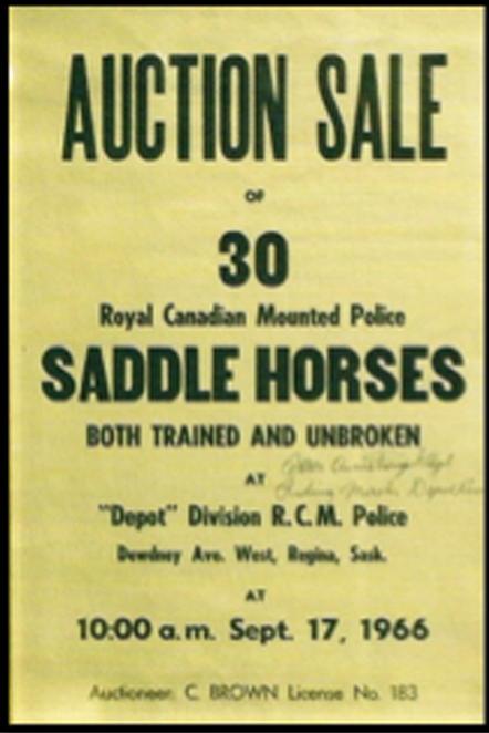 Auction_Poster_web