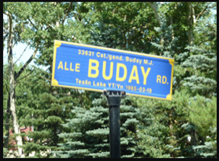 Buday_sign