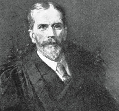Photograph of Dr.