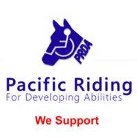 Pacific-Riding2-250x250