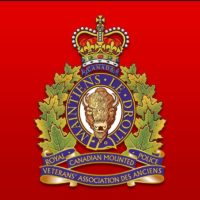 RCMP-Crest-red-background